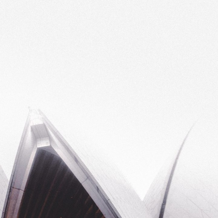Up Study Agência de Intercâmbio Austrália. Foto de Sydney.