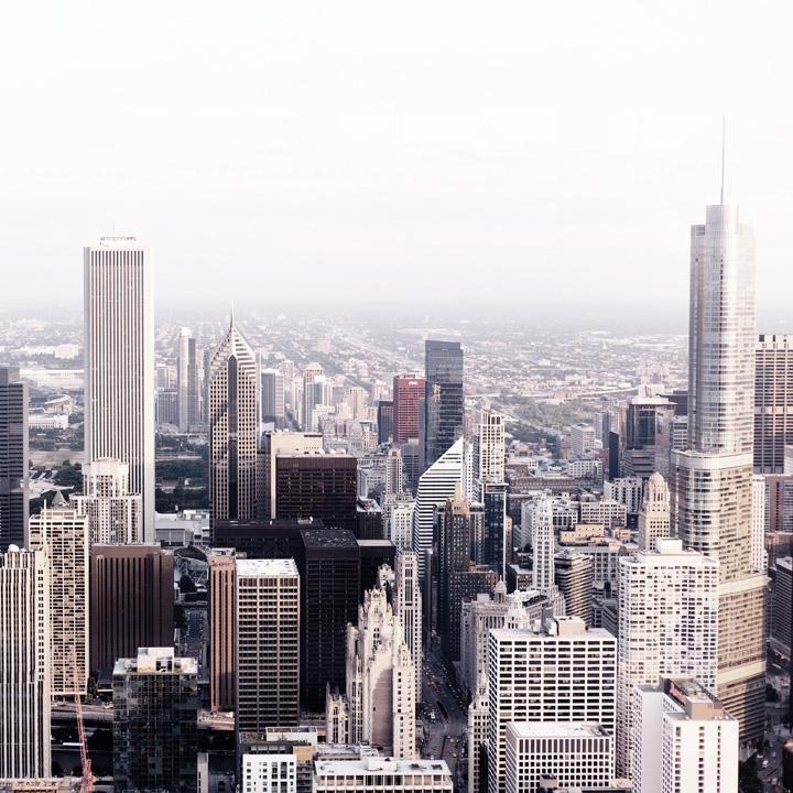 oferta-nova-york